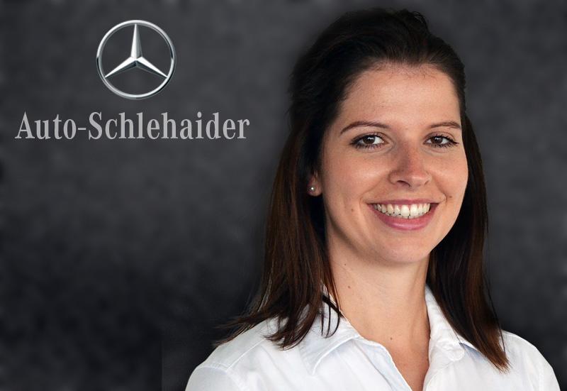 Verena Schlehaider-Rieger